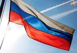 Son dakika… Rusyadan ABD'ye sert çıkış Savaş uçakları...