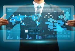 Bilişim ve Mobil Uygulama Alanında Ar-Ge Desteği