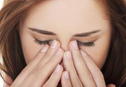 Göz sağlığınız için almanız gereken önlemler