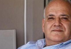 Ahmet Çakar: Büyükaya hakaret etmedim