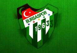 Bursa'da liste hazır