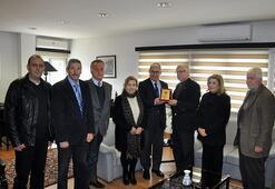 Kanbaydan Çiprasa Kıbrıs tepkisi: Minnacıkbebektin