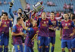İspanya Kral Kupasında derbi eşleşmeler