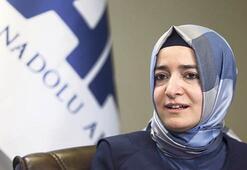 'FETÖ'cü ailelerden  9 çocuk geri alındı'