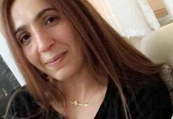 İstanbuldan peş peşe dehşet haberleri geldi İki kadın...