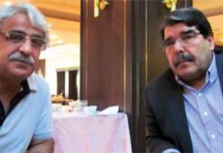 Kongre öncesi Kürtlerin nabzı - 'Kürtlerin de bir birliği olabilir'