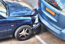 Trafik sigortasındaki zarara çözüm aranıyor