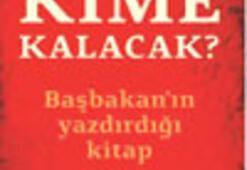 AKP'ye mahkûm olmayan bir Türkiye hayali...
