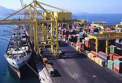 Ege'den büyük ihracat