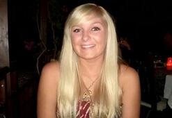Doktorların migren dediği genç kadın yatağında ölü bulundu