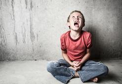 Hiperaktif çocuklar için yapılması gerekenler