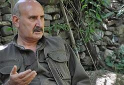 Demirtaşa suçlama Sabri Oktan talimat aldı