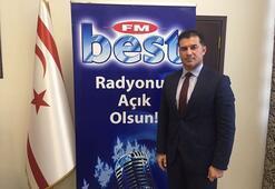 'Türk tarafının elinde koz kalmadı