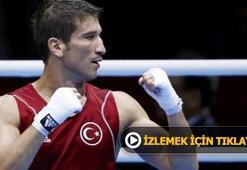 IOC duyurdu: Adem Kılıççı dopingli çıktı, men edildi