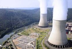 Fukuşima santralindeki radyasyon rekor düzeyde