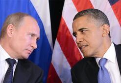 ABD Rusyaya uyguladığı yaptırımları genişletti