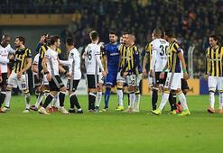 Kupa rekabetine Beşiktaş damgası