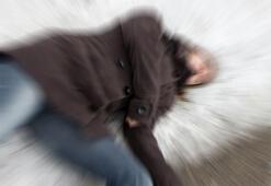 Epilepsi nöbetlerine beyin pili önlemi