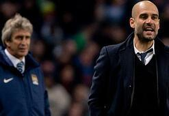 Kicker: Guardiola gelecek sezon Manchester Cityde