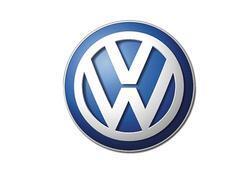 Volkswagen, yeni bir dava ile karşı karşıya