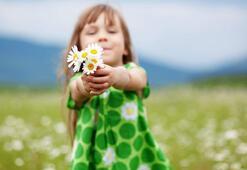 Bahar alerji mevsimi olmasın