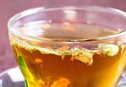 Bitki çayı düşüğe neden oluyor