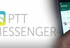 Yerli Whatsapp PTT Messenger açıklaması geldi Yerli Whatsapp nasıl kullanılacak