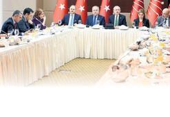'Doğu ve Güneydoğu'da ajanlar cirit atıyor'