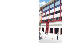 Madımak'ın yeni kamulaştırma bedeli 7.691.000 lira