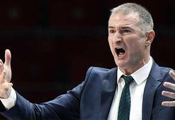 Markovic, Trabzonu gözüne kestirdi