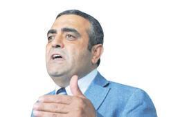 CHP'den Aleviler  için  15 yasa  teklifi