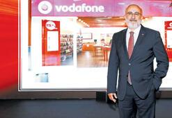 Vodafone'dan 3 cihaz alana 1 tane hediye