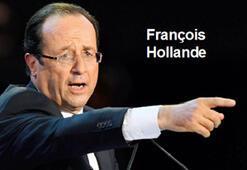 Fransa seçimleriyle sol, küllerinden yeniden doğar mı