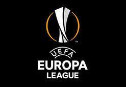 UEFA Avrupa Liginde son 32 turu başlıyor