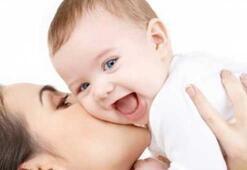 1 milyon 924 bin anneye, 835 milyon 627 bin lira ödendi