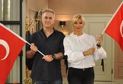 Çocuklar Duymasın dizisinde Beşiktaş sürprizi