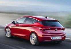 İngilterede Opel endişesi