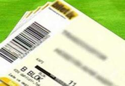 Bursaspor-G.Saray maçı biletleri yarın satışta