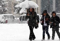 İstanbulda bugün okullar tatil mi (31 Aralık Perşembe)