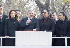 Kılıçdaroğlu'nu  başbakan yapacağız