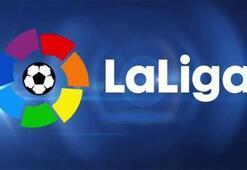 La Liga maçları Facebookta