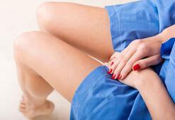 Vajinismus nedenleri ve tedavisi