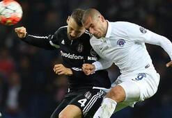 Trabzonspor Eren Derdiyoku istedi, Kasımpaşa vermedi