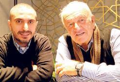 En iyisi Mustafa Denizli