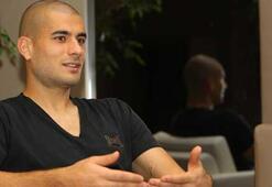 Trabzonspor, Eren Derdiyok için 3 futbolcu teklif etti