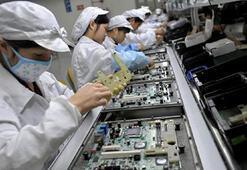 Çin, en hızlısından da 10 kat daha hızlı bilgisayar yapacak