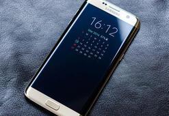 Samsung Galaxy S8 çalışırken görüntülendi