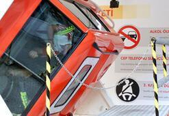 3. Karayolu Trafik Güvenliği Sempozyumu başlıyor