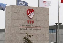 Tahkim Kurulu, Bursaspor ve Konyasporun cezalarını onadı