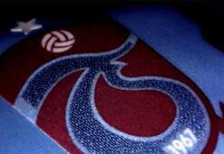 Trabzonsporda deprem Tam 8 isim...